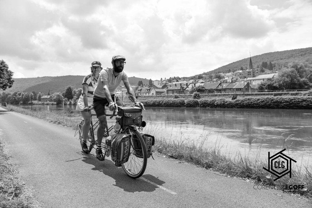 RideRétro Ardennes