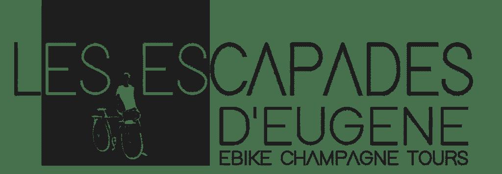 contact les escapades d'Eugène