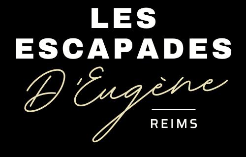 LES ESCAPADES D'EUGÈNE